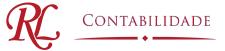RL Contabilidade Logo